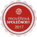 http://www.proverenaspolecnost.cz/show,73557,bohu-simandl-sro-i-28929578