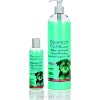PSI - Šampon štěně Puppy 300ml Perfect care KAR 1ks new