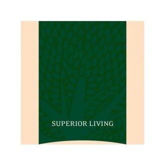 PSI - Essential Superior Living 12,5kg