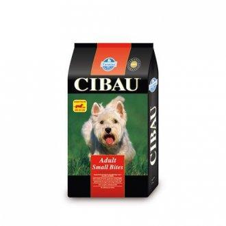 PSI - CIBAU Dog Puppy Mini 800g