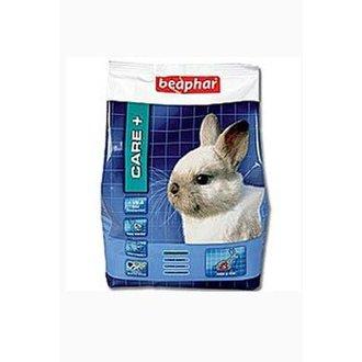 HLODAVCI - Beaphar CARE +králík junior 1,5kg