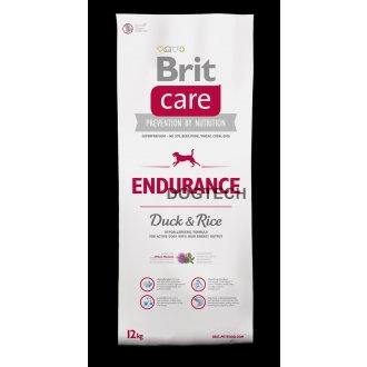 PSI - Brit Care Dog Endurance 1kg