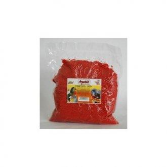 PTÁCI - Krmivo pro ptáky EGGFOOD red, vaječné s barvivem 1kg