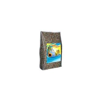PTÁCI - Avicentra Deluxe andulka 1kg