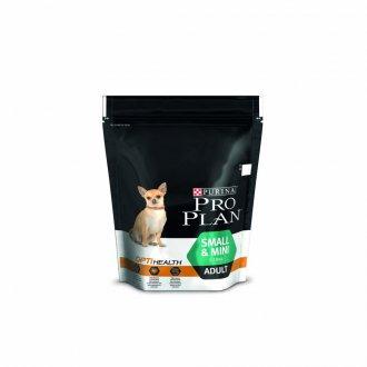 PSI - ProPlan Dog Adult Sm&Mini 3kg