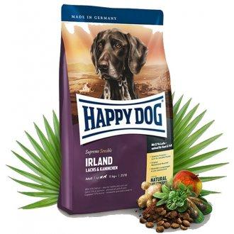 PSI - Happy Dog Irland 12,5 kg