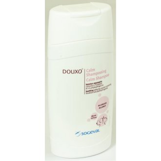 PSI - Douxo calm shampoo 200ml