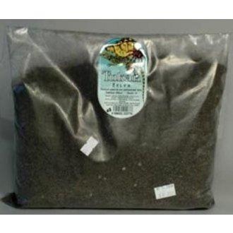 PLAZI - Substrát pro želvy suchozemské Tukan 4l