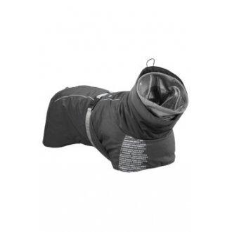 PSI - Obleček Hurtta Extreme Warmer šedý 60