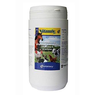 OSTATNÍ ZVÍŘATA - Vitamix SE plv 1kg