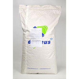 OSTATNÍ ZVÍŘATA - Krmivo pro ovce a lamy granulované  25kg