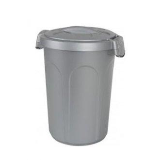 PSI - Kontejner na suché krmivo pes 46l Zolux