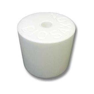 KONĚ - Biosaxon solný liz pro dobytek, koně a zvěř 10kg