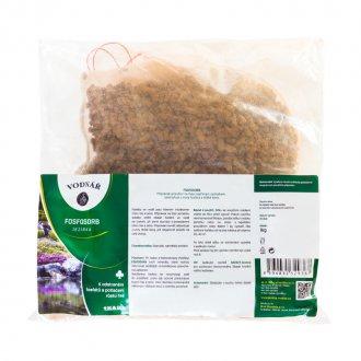 AKVARISTIKA - Vodnář Fosfosorb 1kg