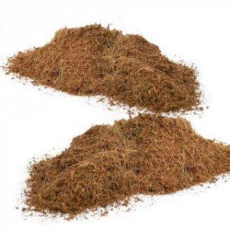 PLAZI - Kokosové vlákno150g 5,5l