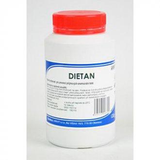 OSTATNÍ ZVÍŘATA - Dietan 5kg