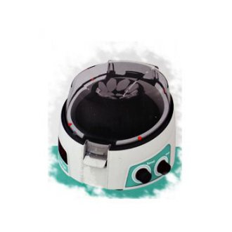 IMPORT (API) - Centrifuga scil VetFuge 1,5/2,0 ml