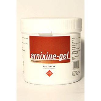 KONĚ - Arnixine gel 750ml