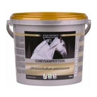 KONĚ - Equistro Chrysanphyton 2kg