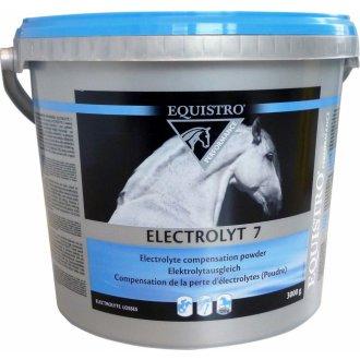 KONĚ - Equistro Electrolyt 7 1200g