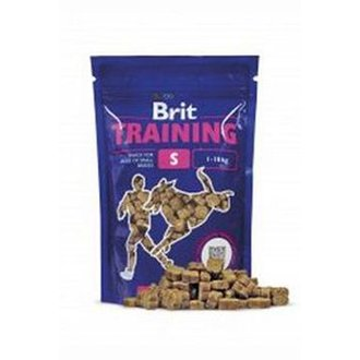 PSI - Brit Training Snack S 200g