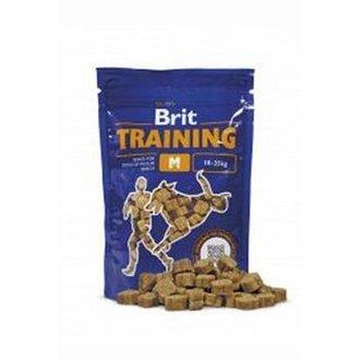 PSI - Brit Training Snack M 200g