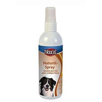 PSI - Naturöl spray s olejem z makadamového ořechu 175ml