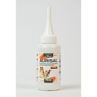PSI - Aurisal Forte 75ml