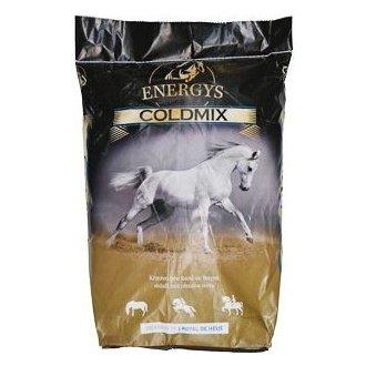 KONĚ - Krmivo koně Müsli Besterly Cold Mix 20kg