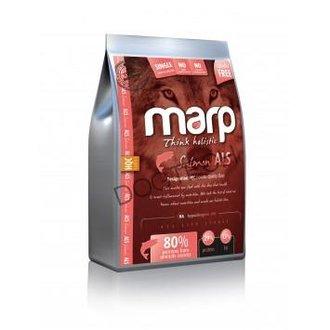 PSI - MARP HOLISTIC - SALMON ALS GRAIN FREE 12kg