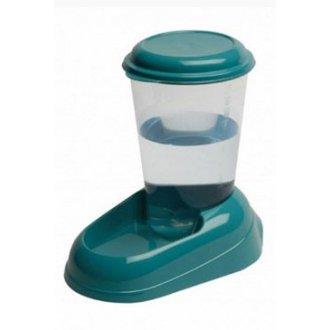PSI - Zásobník na vodu NADIR 3l Ferplast