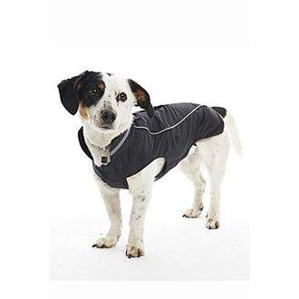 PSI - Obleček Raincoat Ostružinová 20cm XXS KRUUSE