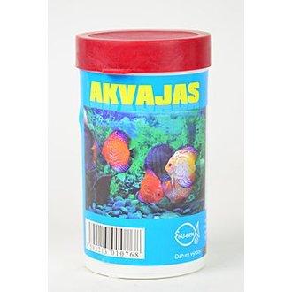 AKVARISTIKA - Akvajas 130ml na čištění akvarií