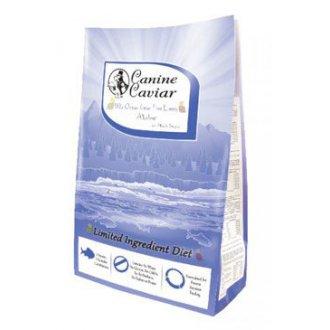 PSI - Canine Caviar Wild Ocean GF Alkaline (sleď) 11kg