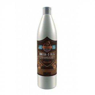 KONĚ - Omega-3 olej pro koně 10l