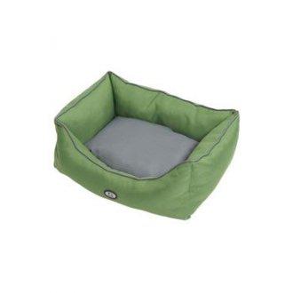 PSI - Pelech Sofa Bed Zelená 60x70cm BUSTER