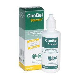 PSI - CanBel pro psy a kočky 60ml