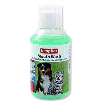 PSI - Beaphar Ústní voda pes 250ml