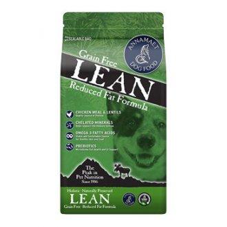 PSI - Annamaet Grain Free LEAN 11,35kg