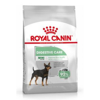 PSI - Royal Canin Mini Digestive Care 3kg