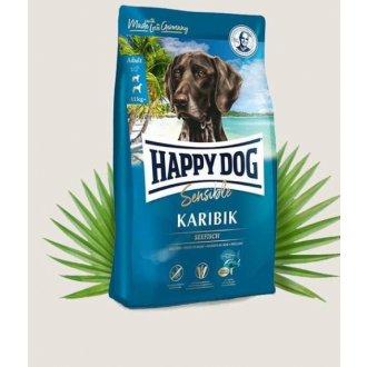PSI - HAPPY DOG KARIBIK 1kg