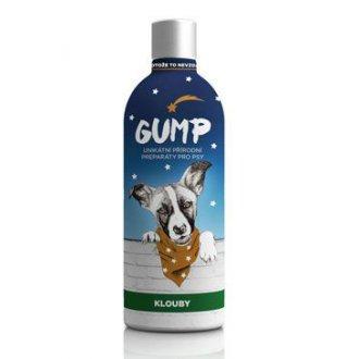 PSI - Gump Klouby+ 500ml, kloubní výživa pro psy