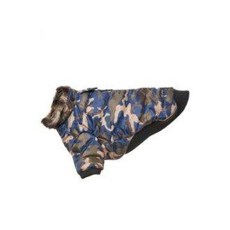 PSI - Obleček Winter Country Camouflage 32cm S BUSTER