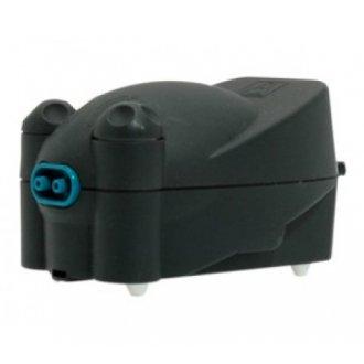 AKVARISTIKA - Newa akvarijní kompresor New Air NW3