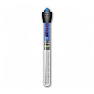 AKVARISTIKA - Newa Eco-Therm akvarijní topítko 150W