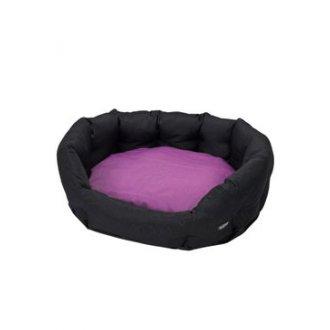 PSI - Pelech Sofa Bed Mucica Julia Ovál 65cm BUSTER