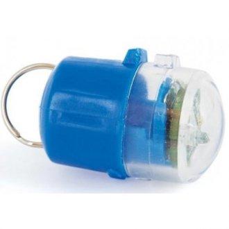 IMPORT (samohyl) - Dvířka průchozí Nobby - infraklíč St.500 - modrý