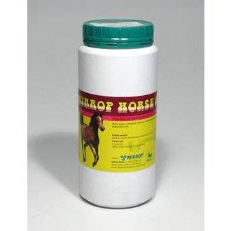 KONĚ - Mikrop Horse Derma 1kg