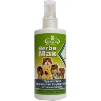 VÝPRODEJ - Akce - Herba Max Spray citrus 200ml