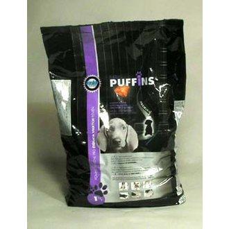 PSI - Puffins Junior Maxi 1kg
